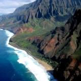 NaPali Coast Kauai