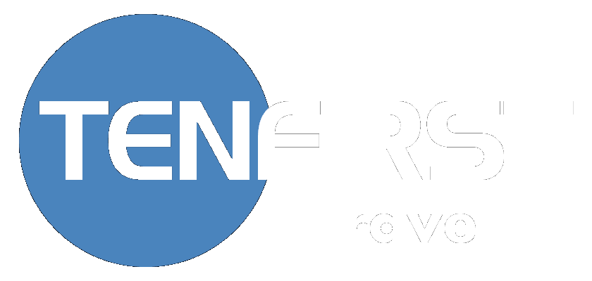 Tenfirst Travel